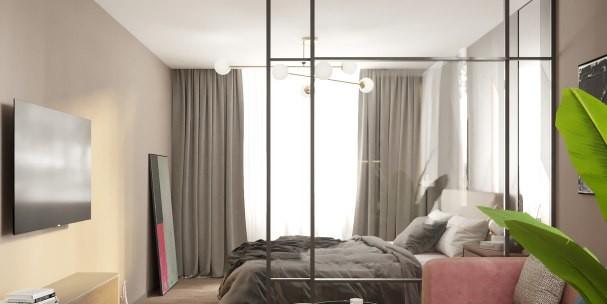 Дизайн  квартир 2 2