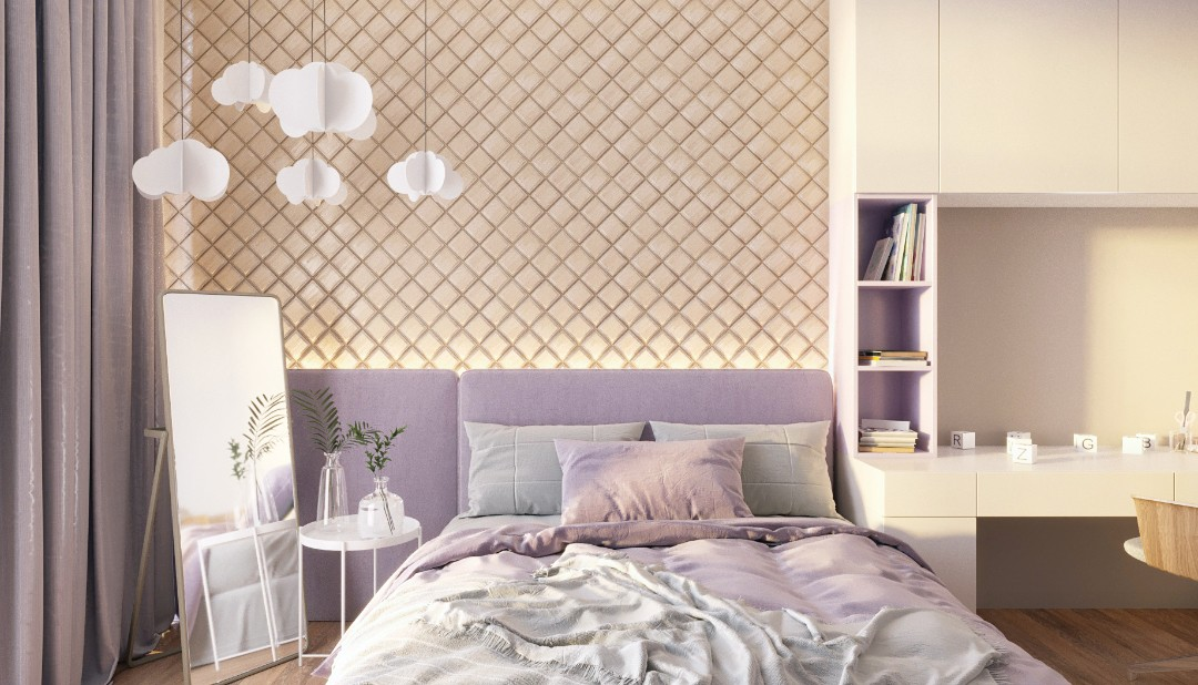 Дизайн домов 7