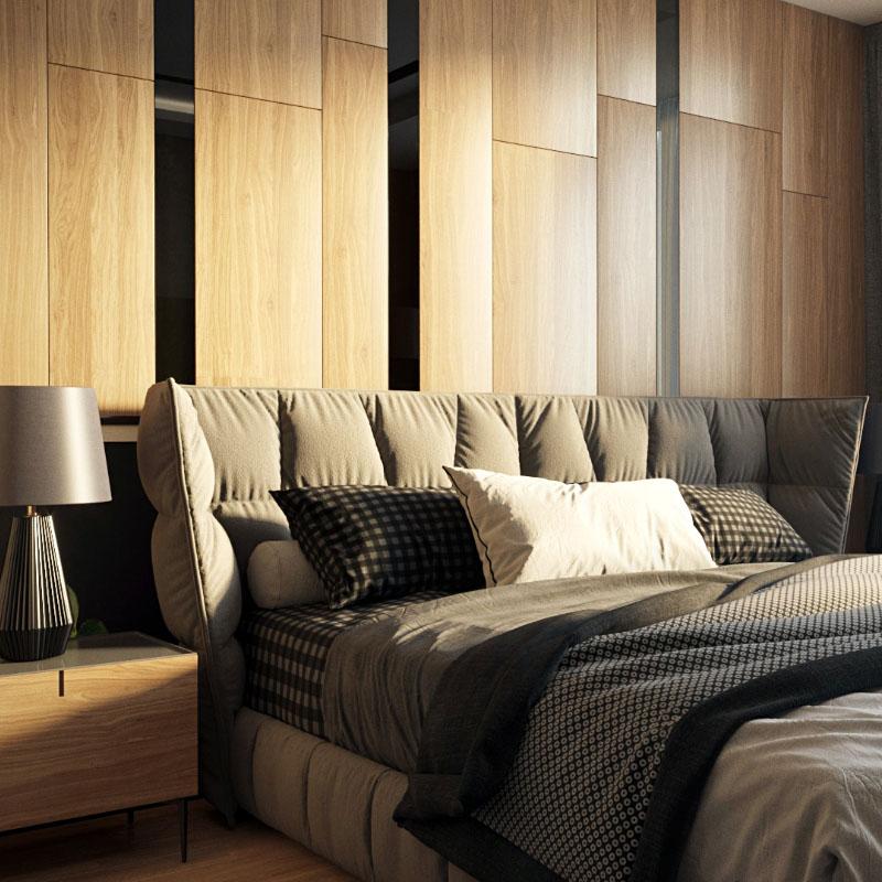 Дизайн домов 9