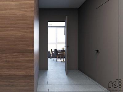 Дизайн домов 3
