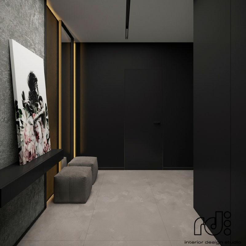Дизайн офисов 6