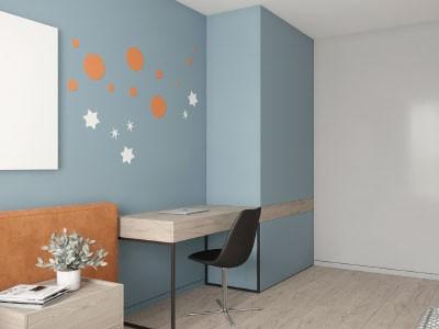 Дизайн домов 4