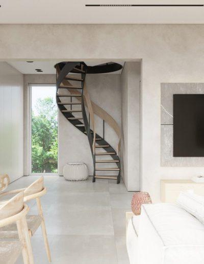 Гостевой дом в с. Гореничи 4